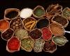 سلامتکده طب سنتی در همدان راه اندازی می شود
