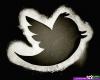 توییتر برای افزایش امنیت تلاش می کند