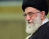 رهبر انقلاب چقدر عیدی میدهند؟