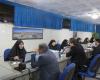 استقبال همدانیها از ثبت نام در انتخابات شوراها