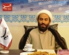 مدیرکل اوقاف استان همدان