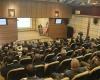 افزايش 108 درصدي بودجه جاري استان همدان