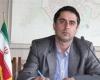 رئیس کمیسیون معماری، شهرسازی و فنی عمرانی شورای شهر همدان