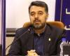 افتتاح 35 پروژه بهداشتی در سفر رییس جمهور در اردیبهشت امسال