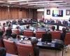 ضرورت احداث هتل و اماکن اقامتی ارزان قیمت در همدان