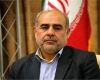 رئیس ستاد انتخابات استان همدان