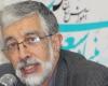 حداد عادل در بازدید از نمایشگاه کتاب