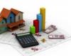 رقابت بانکها در پرداخت تسهیلات مسکن