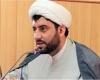 عضو کمیسیون فرهنگی مجلس شورای اسلامی