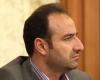مدیرکل پزشکی قانونی استان همدان