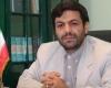 سخنگوي جبهه مردمي انقلاب اسلامي در همدان