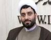 نماینده مردم ملایر در مجلس شورای اسلامی