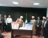 نماینده ولی فقیه در استان همدان