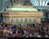 اعلام برنامه های رحلت امام خمینی (ره) در همدان