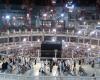 پایان ثبتنام حج تمتع امروز در همدان