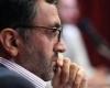 چهار تذکر رهبر انقلاب در مرقد امام (ره)