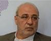 توضیح حاجی دلیگانی درباره شهادت دو عضو دفترش در مجلس