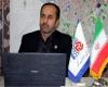 رئیس اتاق اصناف استان همدان