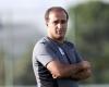 دینمحمدی: کی روش نیمکت تیم ملی را سنگین کرده است