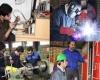هنرستان های همدان از فروش تولیدات خود بیش از 4 میلیارد ریال درآمد کسب کردند