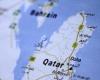 تصمیم امریکا برای انتقال نظامیان خود از قطر