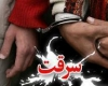 رئیس پلیس آگاهی استان همدان