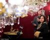 مدیرعامل نمایشگاههای بین المللی استان همدان