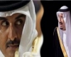 ترکیه چگونه طرح حمله عربستان به قطر را خنثی کرد؟
