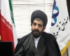 نائب رییس کمیسیون اقتصادی مجلس شورای اسلامی