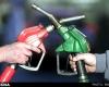 مدیر پخش فرآوردههای نفتی منطقه همدان
