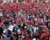 روابط ایران و ترکیه در سایه کودتای نافرجام