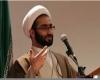 مسئول دفتر نماینده ولی فقیه در استان همدان