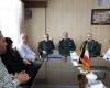 مجمع فعالان رسانههای انقلاب اسلامی همدان
