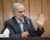 رییس سابق کمیته هسته ای مجلس شورای اسلامی: