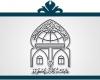 آموزش هفت هزار نفر در موسسه جامعه القرآن