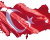 دوغان: ترکیه ساخت دیوار در مرز ایران را آغاز کرد