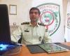 شناسايي و دستگيري عامل برداشت اينترنتي غيرمجاز