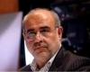 استان همدان معتاد متجاهر ندارد