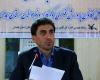 مدیر کل کانون پرورش فکری کودکان و نوجوانان استان همدان