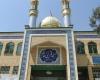 کودکان همدانی در مساجد پرورش می یابند