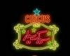 اکران نمایش سیرک سیار از یکم شهریور ماه در همدان