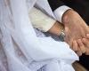 ازدواج در همدان