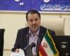 مدیر کل امور اقتصادی و دارایی استان همدان