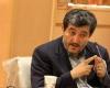 رییس مجمع نمایندگان استان همدان