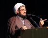 شهید ایت الله مدنی نقش محوری در حرکات انقلابی مردم همدان داشتند