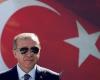 اردوغان کردستان عراق