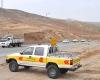 حمل و نقل جاده ای همدان