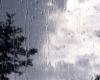 کاهش بارش در همدان