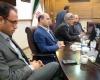 کسالت همسر علت انصراف شهردار منتخب همدان