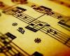 موسیقی روز به روز در حال بهتر شدن است
